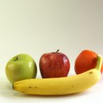 What Is The Healthiest Fruit Known?